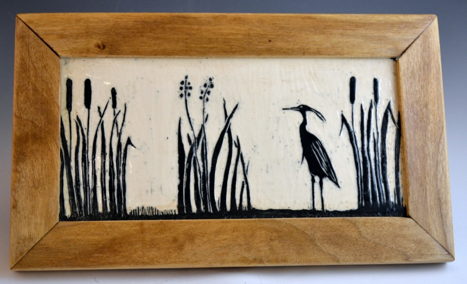 heron-tile-wall-hanging