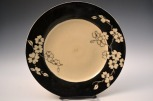 Dogwood Dinner Plate